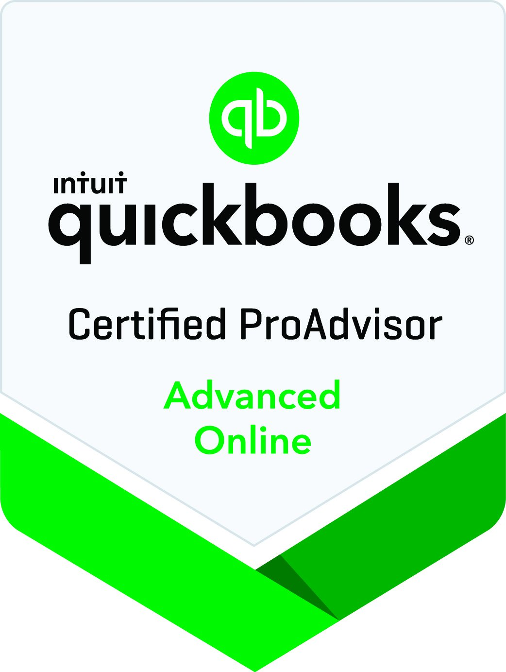 Quickbooks Glasgow