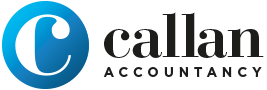 Callan Accountancy