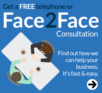 Get a Face to face consultation FREE