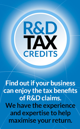 r&d tax credit image