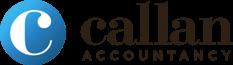 Callan Accountancy logo